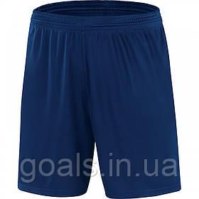 Shorts Palermo (navy)