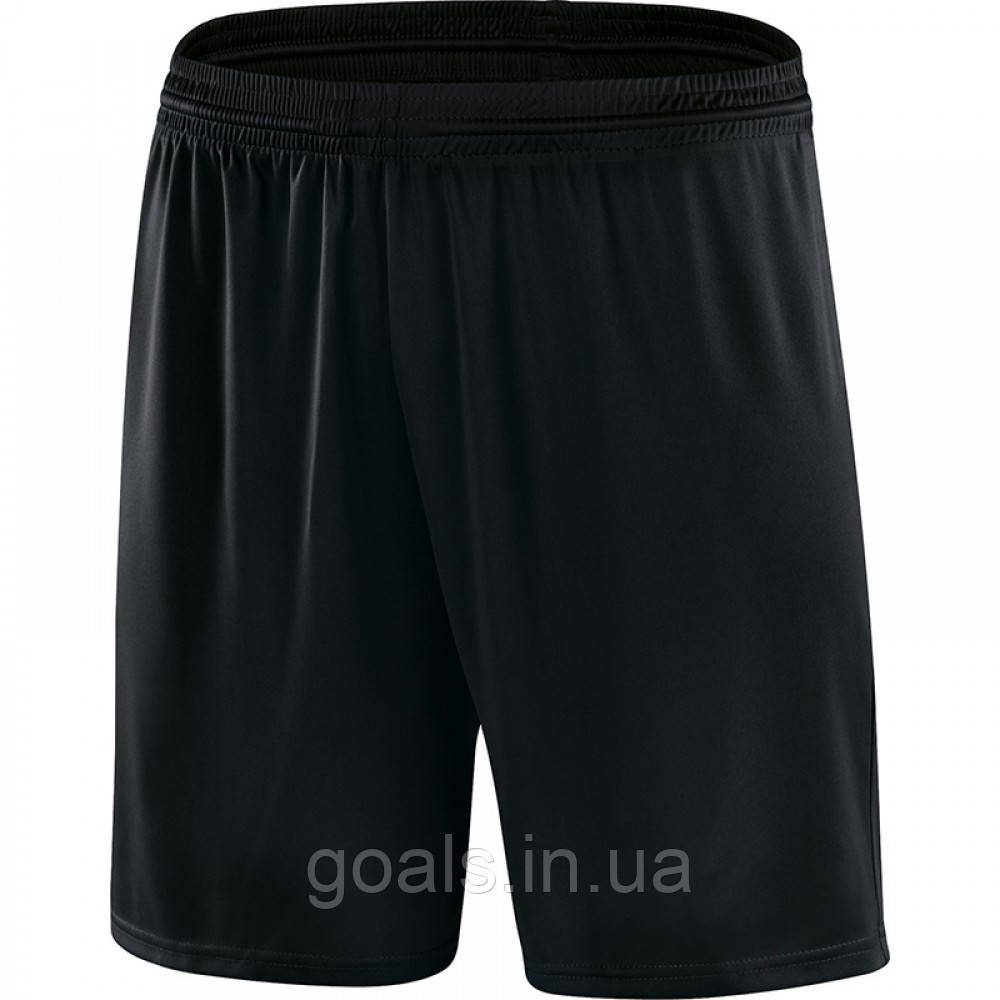 Shorts Palermo (black)