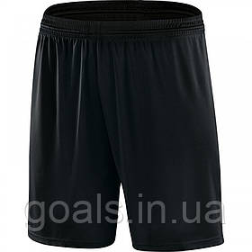 Shorts Palermo (black)