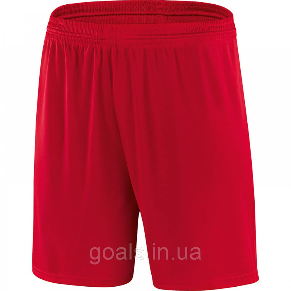Shorts Palermo (red)