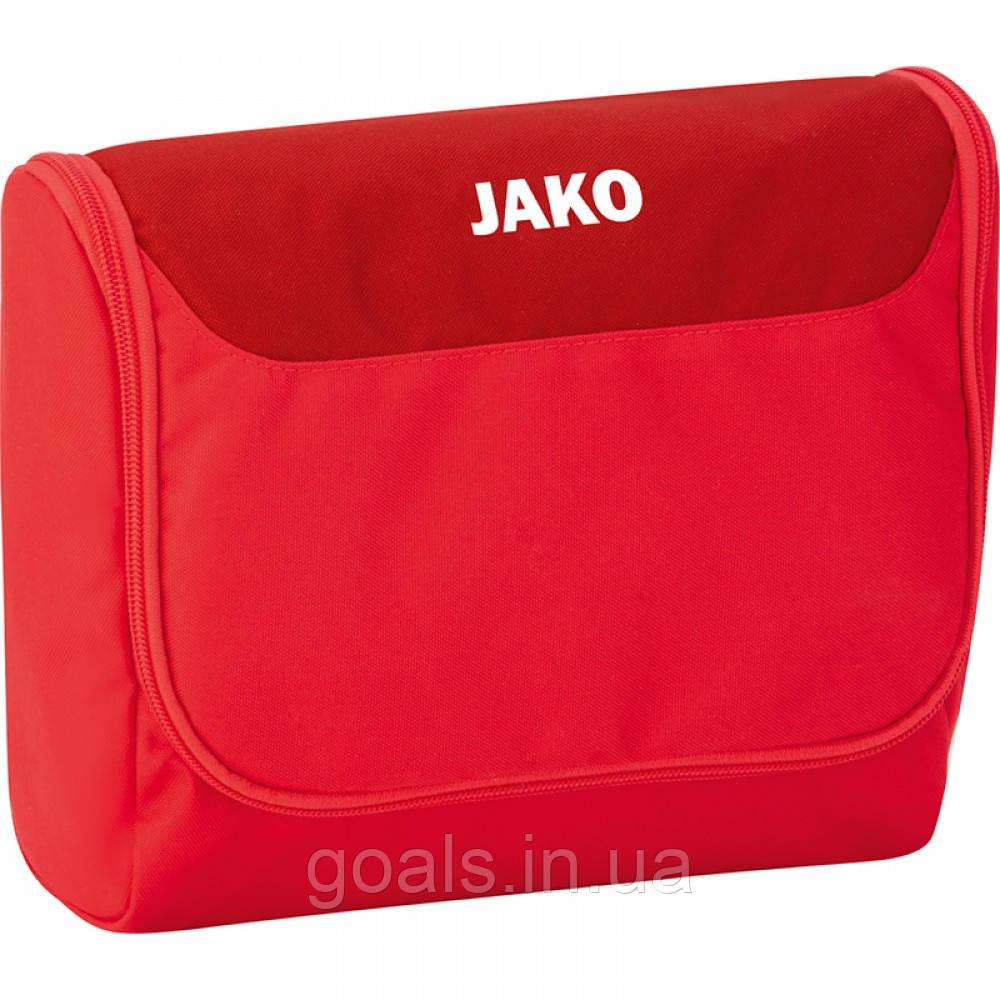 Личная сумка Striker (red)