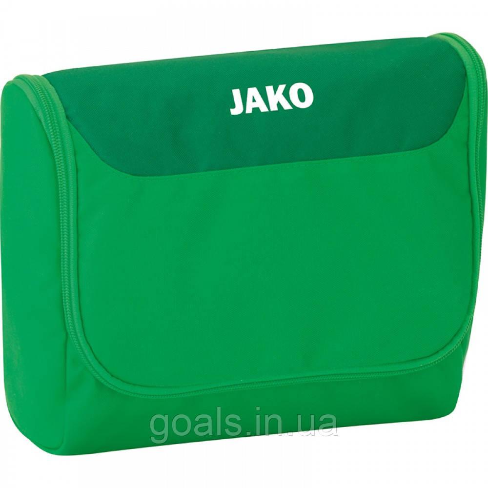 Личная сумка Striker (sport green)