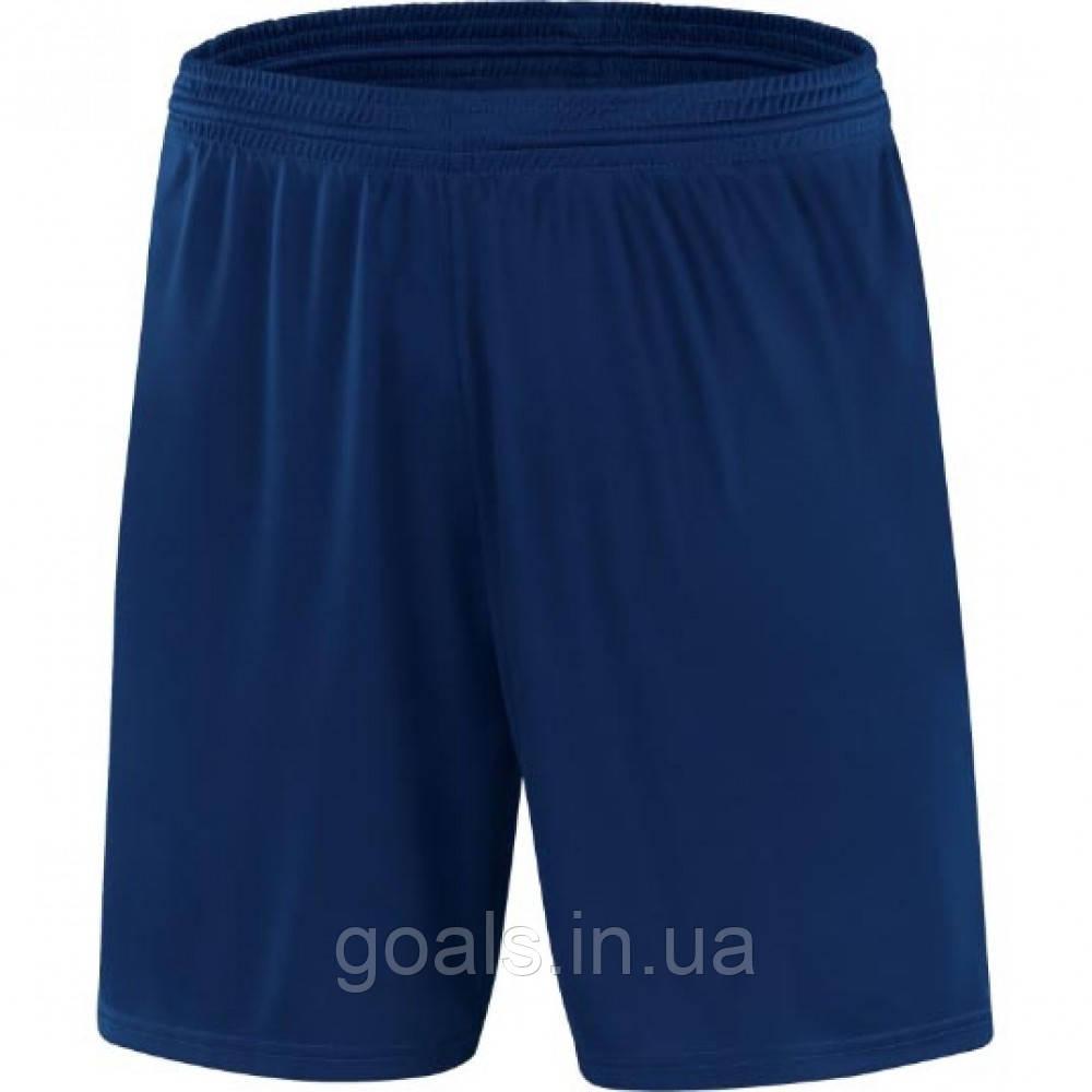 Shorts Valencia (navy)