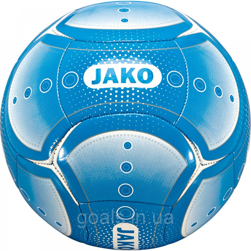 Ball Promo (JAKO blue)