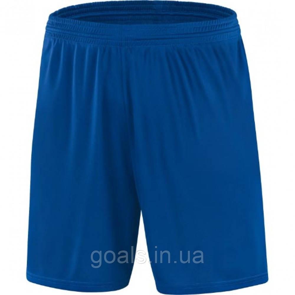Shorts Valencia (royal)