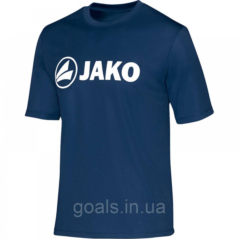 Functional shirt Promo (navy)