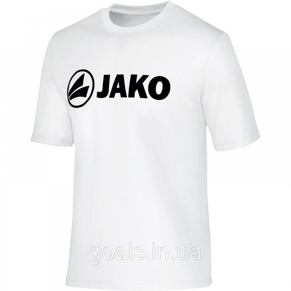 Functional shirt Promo (white)