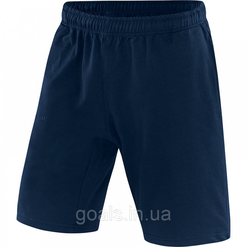 Jogging shorts Classic Team (navy)