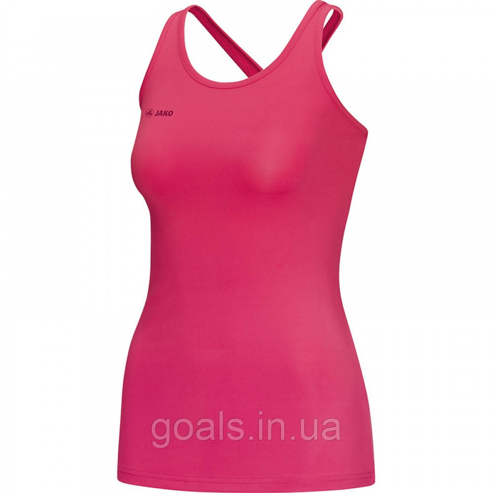 Tank top Passion (pink)