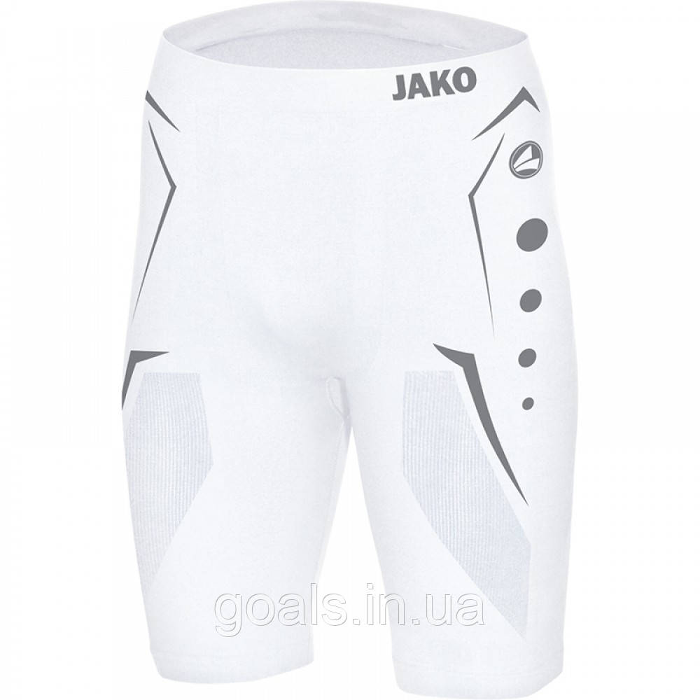 Short tight Comfort (white)