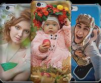 Силиконовый чехол Samsung Galaxy S3 mini I8190