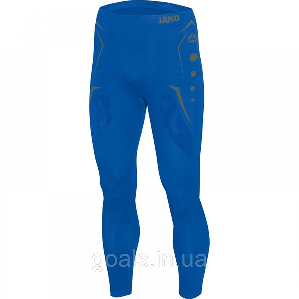 Long tight Comfort (royal)