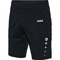 GK shorts Protect (black)