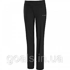 Jazz pants Passion (black)