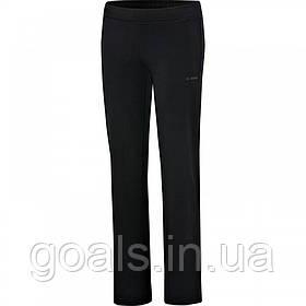 Jazz pants Casual (grey melange)