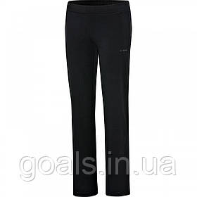 Jazz pants Casual (black)