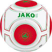 Ball Match Turf 3.0 (white/red/green)