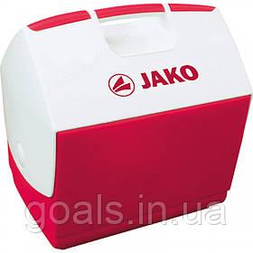 Термо-контейнер (red/white)