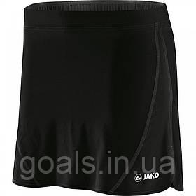 Юбка Comfort (black)