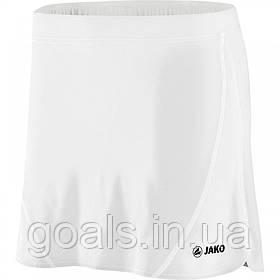 Юбка Comfort (white)