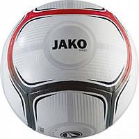 Профессиональный футбольный мяч TRAINING BALL SPEED IMS(красный)