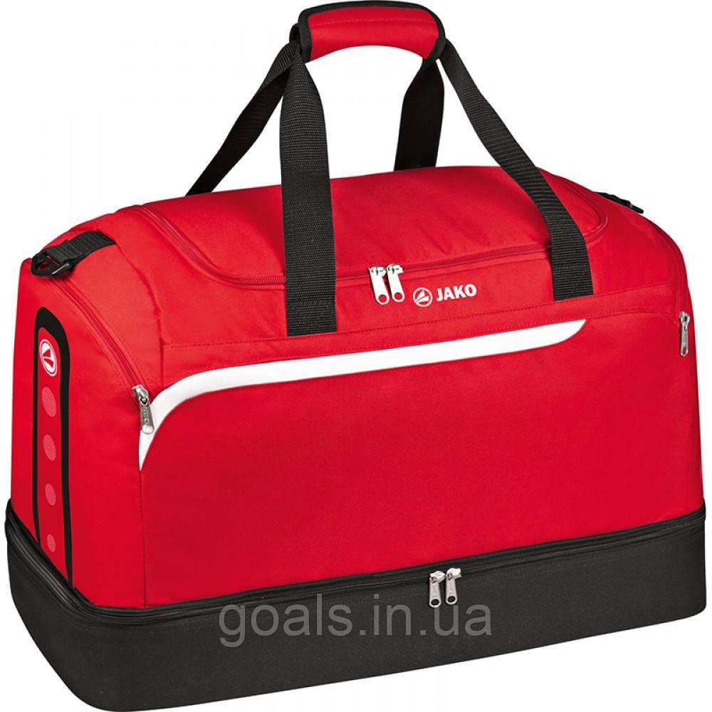 Спортивная сумка Performance(h) (red/white/black)