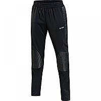 GK trousers Hardground (black)