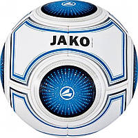 Ball Galaxy Light (white/JAKO blue/black-290g)