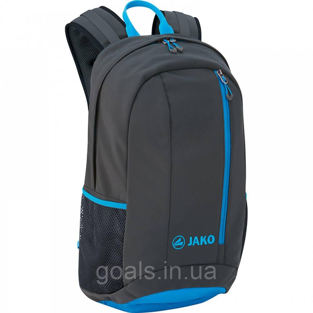 Backpack Premium (anthracite)