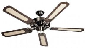 Потолочный вентилятор Helios (Хелиос) DVAM 130