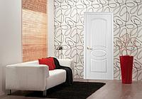 Межкомнатные двери Новый Стиль в интерьере Разнообразие коллекций Новый Стиль ,позволяет подобрать двери в любом стиле , большой спектр цветов и рисунков
