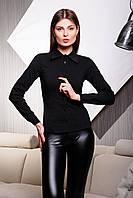 рубашка GLEM блуза Марта д/р