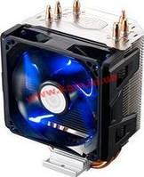 Процессорный кулер Cooler Master Hyper 103 LGA2011/ 1366/ 1156/ 1155/ 1150/ 775&am (RR-H103-22PB-R1)