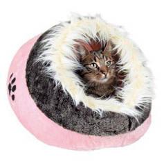 Домик для кота TRIXIE MINOU