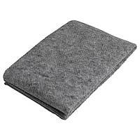 STOPP FILT Antypoślizgowa podkł pod dywan