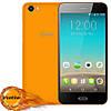 "Мобильный телефон Gretel A7 3G Android 6.0 1 GB RAM 6 GB ROM QuadCore 8.0MP Dual SIM 4.7"""