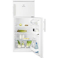 Холодильник с морозильной камерой Electrolux EJ11800AW