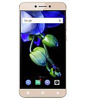 LeEco Cool 1 4/32 Gold (золото) - Лучший смартфон за свои деньги!