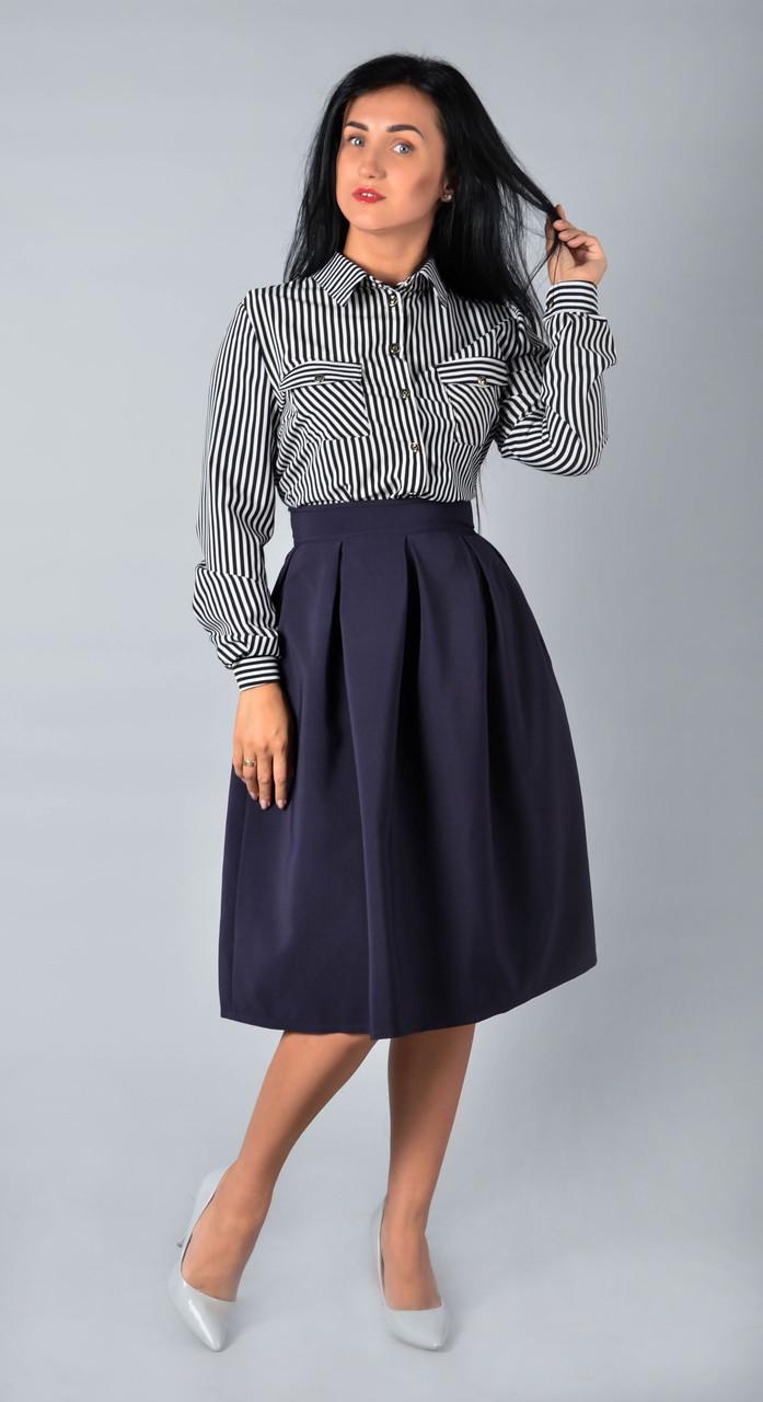 красивые юбки фото