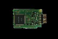 CAN адаптер iCode/can модуль iCode