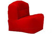 """Кресло мешок """"Zoros""""цвет 003 бескаркасное кресло,пуфик мешок,кресло пуф, мягкое кресло пуф."""