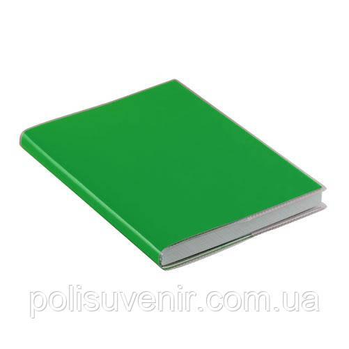 Блокнот Тайган 100 аркушів