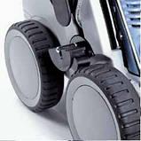 Гідроструменевий апарат високого тиску Kranzle quadro 11/140 TS T, фото 4