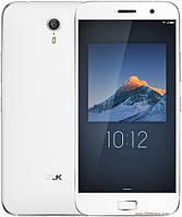 Новый андроид-смартфон  ZUK Z1