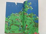 Германская Демократическая республика:Путеводитель. 1979 год, фото 9