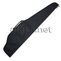 Чехол для винтовки 115 см, черный