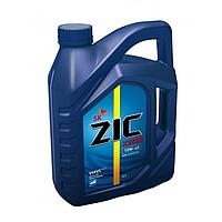 ZIC X5000 10W-40 4л