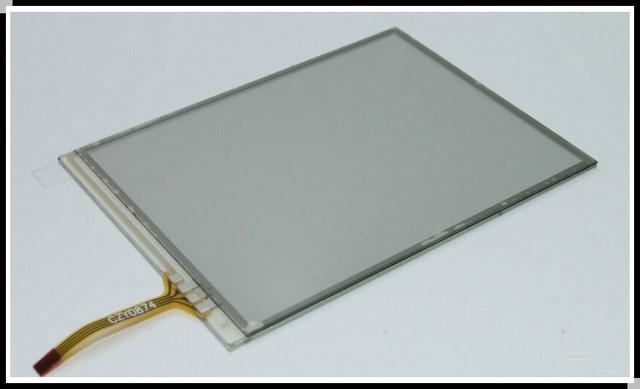 Чем отличаются сенсорные экраны?