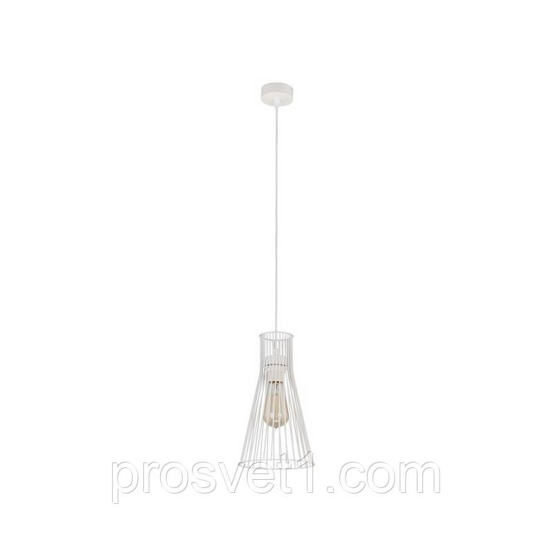 Люстра подвесная TK Lighting Vito 1500