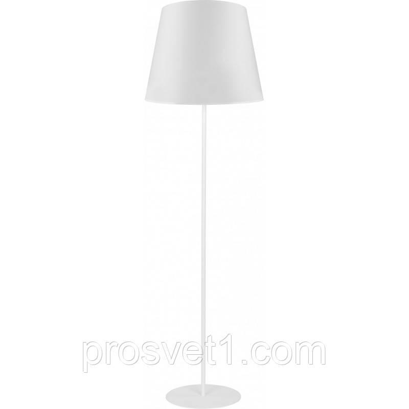 Торшер TK Lighting Maja 2919